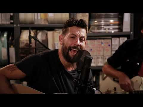 Old Dominion - My Heart Is a Bar - 8/21/2019 - Paste Studios - New York, NY