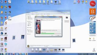 PES 2010 PATCH 2016 - How to install - Tutorial (PC/HD)