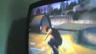 Skate It (gameplay)