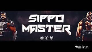 SıPPo MaSTeR GamePlay #1 ( clan WS)