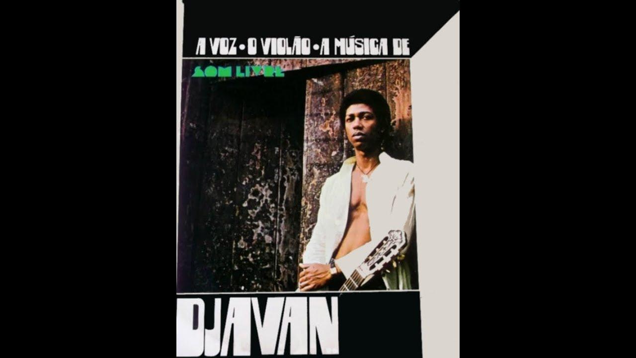 DJAVAN BAIXAR LUZ CD