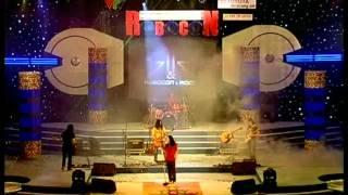 (VTV Robocon) Thủy Triều Đỏ - Chuyện Tình Dây Đàn