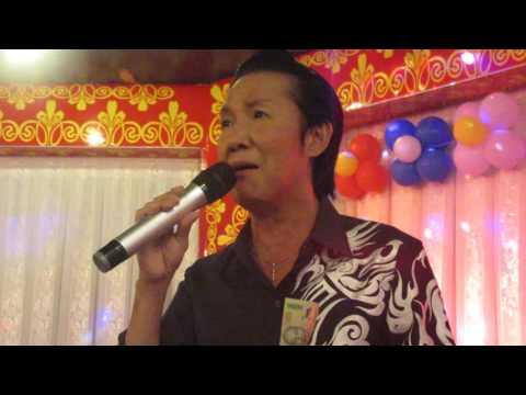 Nsưt Vũ Linh dự Sinh Nhật em trai Phần 2