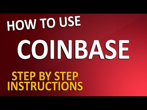 Need Help With Coinbase Exchange? This is the Perfect Video