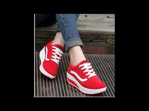 Grosir sandal hak tinggi online dating