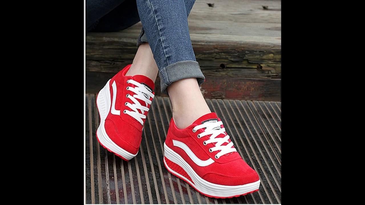 Jual Sepatu   Sandal Wanita Murah Berkualitas b5ec889dc3