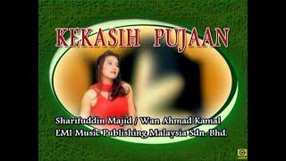 Wann-Kekasih Pujaan[Official MV]