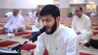 دعاء وداع شهر رمضان المبارك للإمام علي زين العابدين عليه السلام - الحاج محمد مال الله