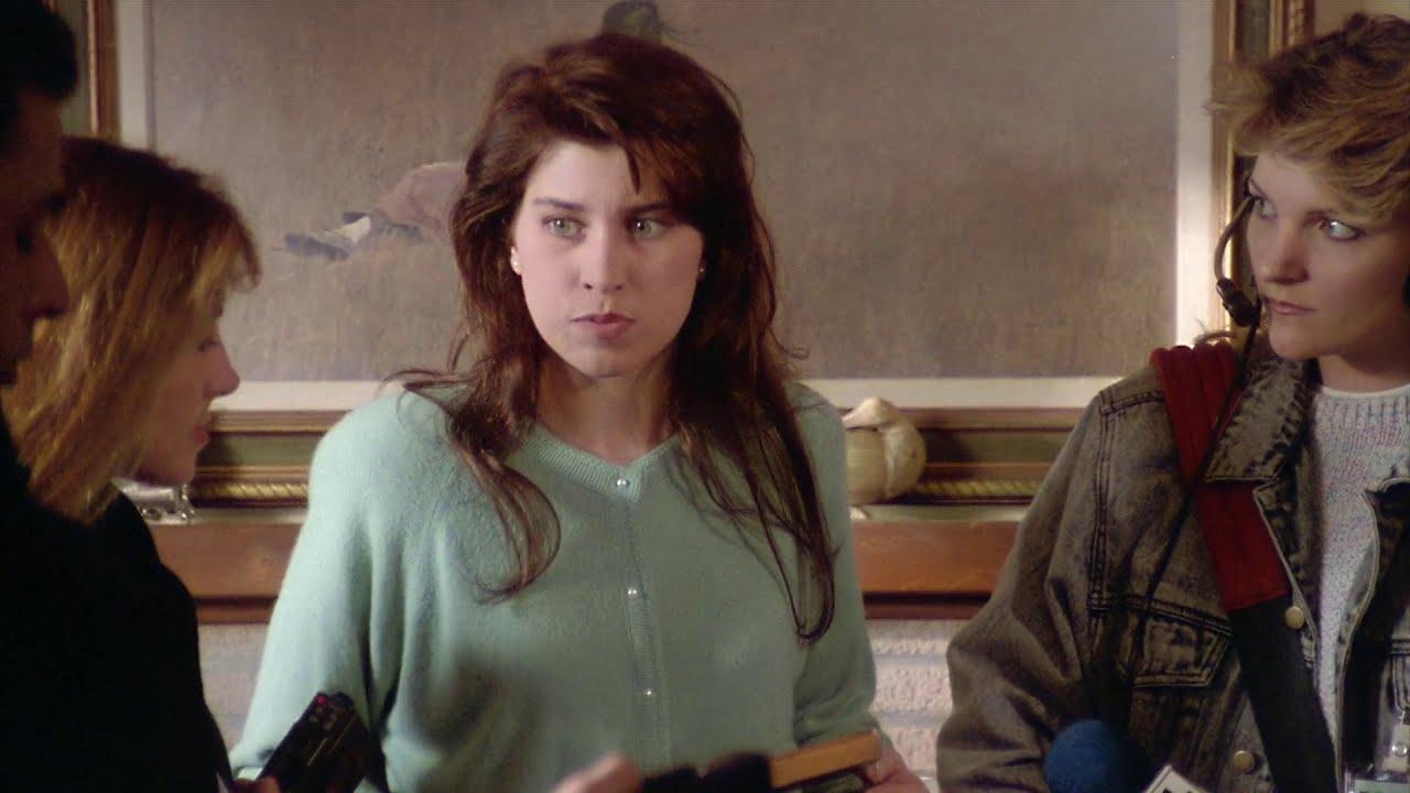Baby Snatcher (1992) Doblaje latino