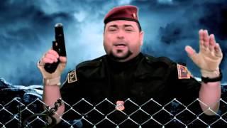 عمار العلي - حظر تجوال / Video Clip