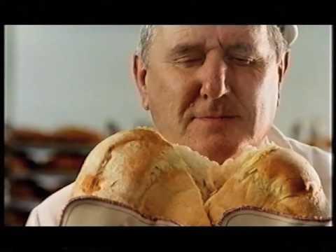 Australian TV Ads 2003 #1