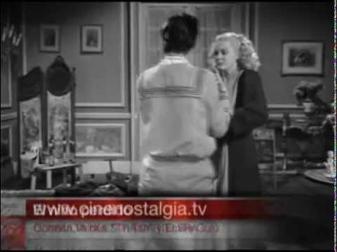 Cine Nostalgia promocional