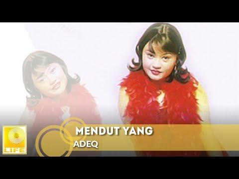 Adeq - Mendut Yang (Official Audio)