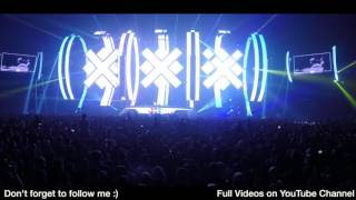 Download Mp3 The Chainsmokers L Amsterdam Music Festival 2016 L Amf