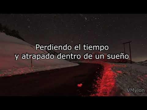 Download Lonely Generation - Echosmith Sub ESPAÑOL Mp4 baru