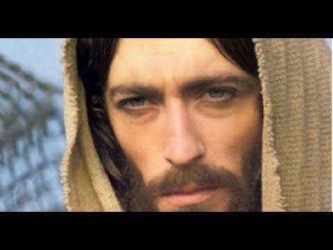 ¿Existen Pruebas Científicas De La Existencia De Jesús?