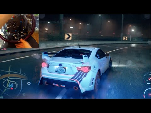 need for speed 2016 pc ep2 mods coming youtube. Black Bedroom Furniture Sets. Home Design Ideas
