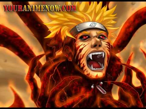 Anime Wallpaper Naruto Shippuden Naruto Shippuden 89 Quot Cost Of Power Quot Release Date Youtube