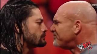 WWE RAW 13 FEBRUARY 2017 FULL SHOW HIGHLIGHTS