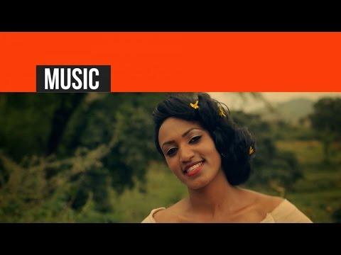 LYE.tv -  Amanuel Goitom - Sendeley   ሰንደለይ - New Eritrean Music 2016