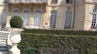 г.Париж. Музей Родена.(Это видео создано с помощью видеоредактора YouTube (http://www.youtube.com/editor), 2014-09-29T13:21:42.000Z)