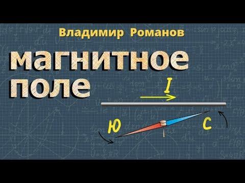Видеоуроки по физике решение задач 8 класс задачи архимеда с решениями 6 класс