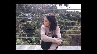 Смотреть клип Kina Grannis - Love Anyway