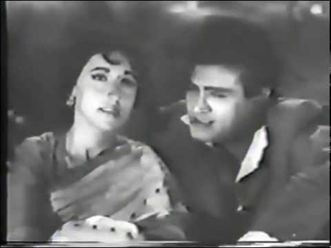 Soch ke ye gagan-Jyoti(1969)