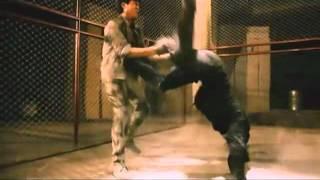 Bangkok Knockout BKO Official Trailer (2010)