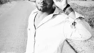 Mahendra Choudhary Olan Singar Sarwan Racheti And Uday Ram Jat Pachatro ka kheda i
