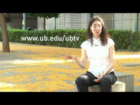 El Sánscrito en la UB
