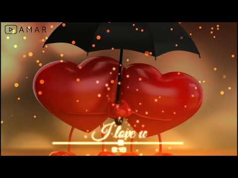 new hindi love ringtone 2018