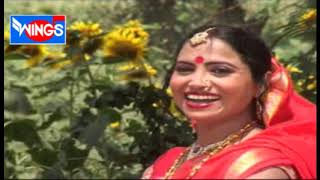 रेणुका देवी ला डोळ्यांनी पाहूया   रेणुका यल्लमा भक्तिगीते   Renuka Devi la Donlyano Pahuya