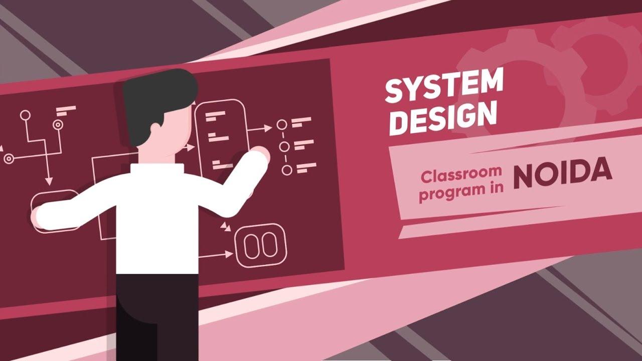 System Design | GeeksforGeeks