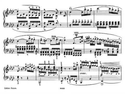 beethoven piano sonata in c minor op 13 movement 3 Beethoven's c minor sonata op 13 appeared in 1799 and the slow movement of schubert's late c minor sonata d958, whose reprise has a similar keyboard texture beethoven: piano sonatas opp 2/3, 13 & 28 angela hewitt (piano.