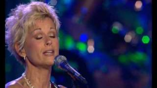 Watch Lorrie Morgan A Picture Of Me without You video