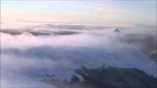 Du Peyre-Arse... au Puy Mary