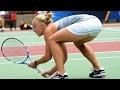 HD Hilarious Tennis Moments Part-10 (Funny,Wawrinka,Djokovic,Nadal,Federer,Murray,Wi