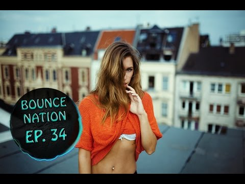 Electro & Dirty House Music 2014 | Melbourne Bounce Mix | Ep. 34 | By GIG