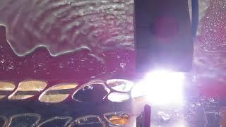 Industrial metal cutterCNC cutting machine CNC plasma cutting machine BCP1325