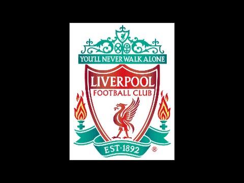 Liverpool FC Chants - We've Won It Five Times (With Lyrics)