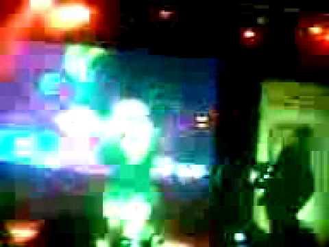 videos de kudai en 3gp
