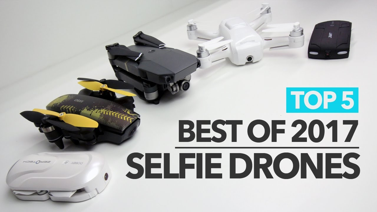 best affordable drone 2017 with Watch on Dji Spark Vs Yuneec Breeze furthermore Long Flight Time likewise Eco Friendly Architecture moreover Apple Logo besides respond.