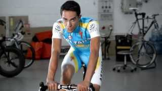 Велоспорт (Cycling) мировой велоспорт(Наша група Велоспорт (Cycling) бывшая Velo News посвящена такому виду спорта, как велоспорт. У нас вы можете найти..., 2013-09-06T09:03:03.000Z)