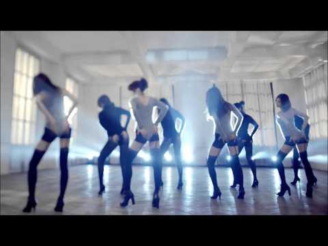Hot korean 18+ (stellar-Kpop) thumbnail