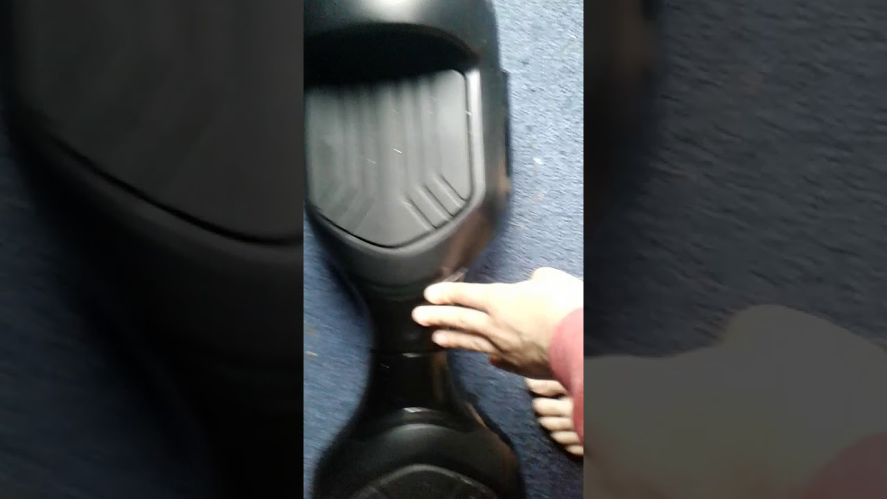 How To Fix Your Hoverboard That Won T Stop Beeping