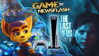 Game TV Schweiz - 17. Juni 2020 | Game TV Newsflash