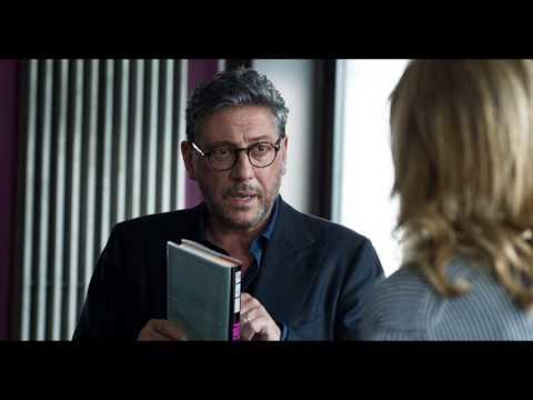 Piccoli Crimini Coniugali - C'è Qualcosa Che Non Torna - Clip dal Film   HD