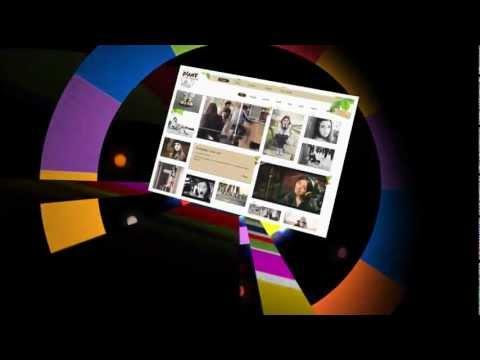 Website Design Shrewsbury