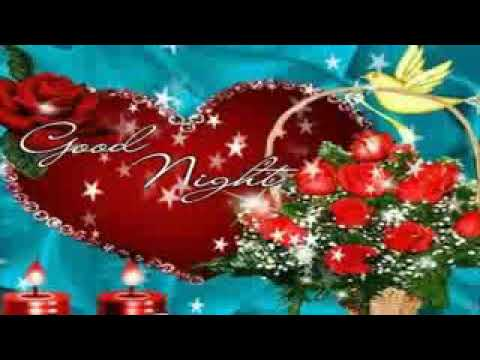 whatsapp-vedio.-good-night-hindi-song